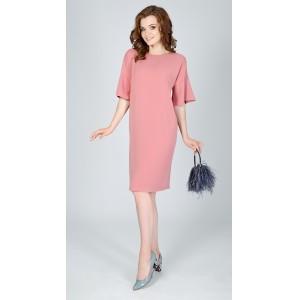 1057 Платье Open Fashion
