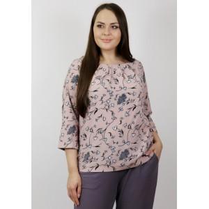 30179-3 Блуза BRAVO