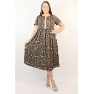 77683-2 Платье BRAVO