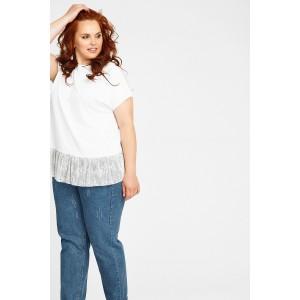 0021-1 Блуза DORA
