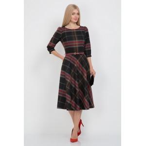 407 merfi Платье EF