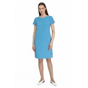 04-193-928 Платье Эврика