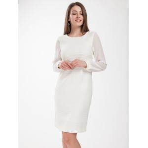 4853.3.2FX Платье FEMME