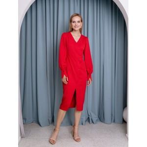 30-15-26516 Платье KIRA