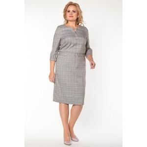 444-223 Платье VIRGI