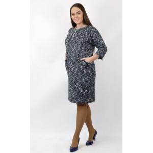 99184-3 Платье BRAVO