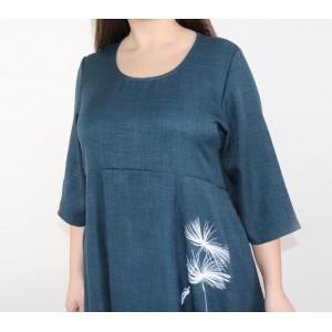 9236-3 Платье BRAVO
