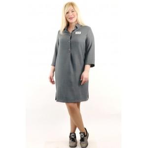12752-3 Платье BRAVO