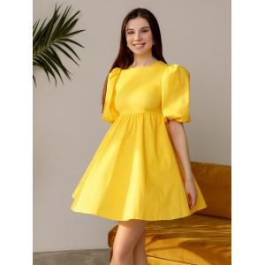 29-15-26353 Платье KIRA