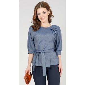 1106-2 Блузон Open Fashion