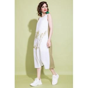 КЛ-7208 Платье ElectraStyle