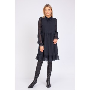 5-2850-5115-22 Платье Serginnetti