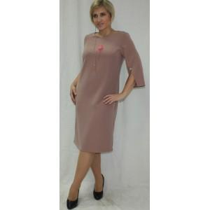 299-3 Платье BRAVO