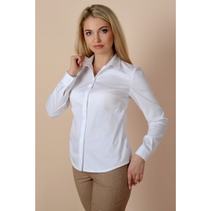 PLBL 635TL 2337 Блуза Пелагея