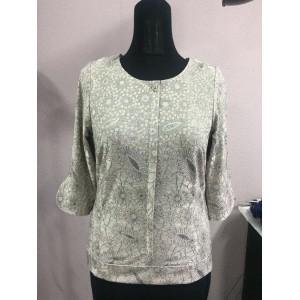 2630 Блуза MID