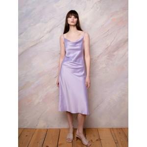 29-15-26015 Платье KIRA