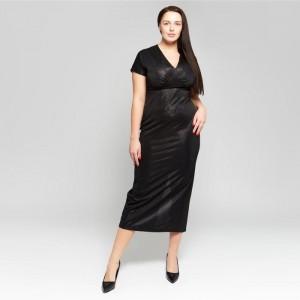 450197 Платье MINAKU