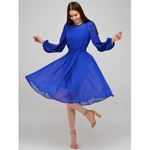 10201-вас Платье VISERDI