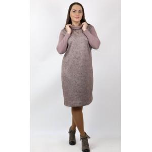 7586-4 Платье BRAVO