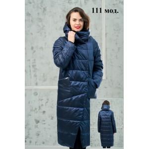 111  Пальто BEATRIS