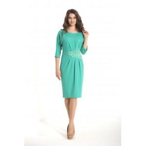 9684 Платье МЕРЛИС