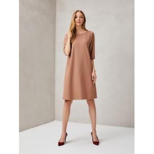 П-2028 ЛИ(01) Платье Акимбо