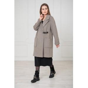 8-158-3740-17 Пальто Serginnetti