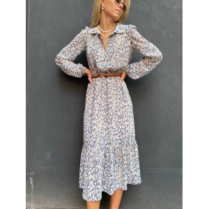 30-15-26379 Платье KIRA