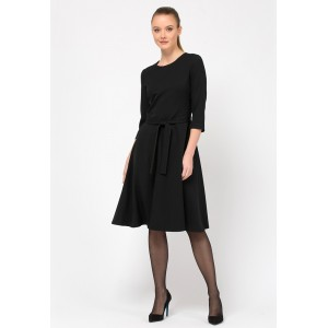 7800 Платье REMIX