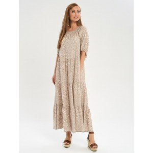 839-П МВ12 Платье Акимбо