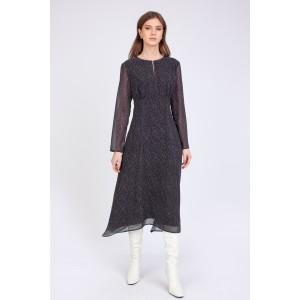5-2958/708-5065-2 Платье Serginnetti