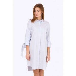 581 arfa Платье Emka Fashion