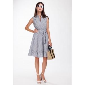 8220.1.54 Платье FEMME