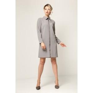 91004-3905 Платье Приз