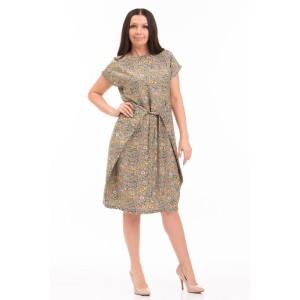 20-055 Платье ТАНИТА