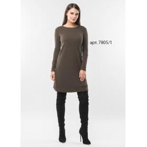 7805/1 Платье REMIX