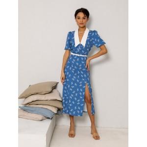 29-15-25965 Платье KIRA