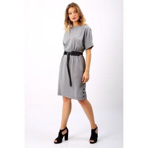 81044-3724 Платье Приз
