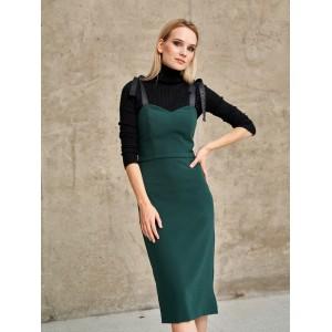 30-15-26520 Платье KIRA