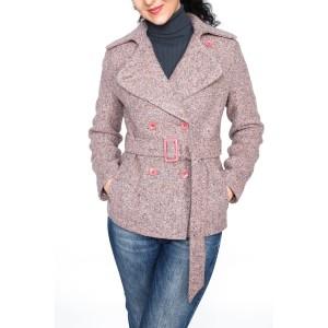 50392-1 Пальто Glam Casual