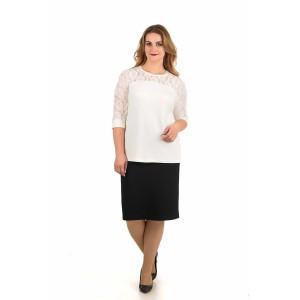 18-427 Блуза ТАНИТА
