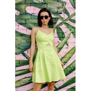 25-15-24598 Платье KIRA