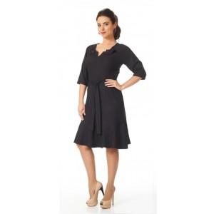 0680-1  Платье Болеко
