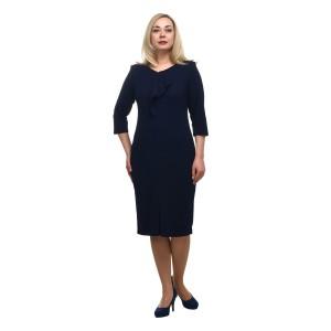 1805023/2 Платье ОЛСИ