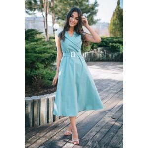 001 Лена Платье Olga Grinyuk