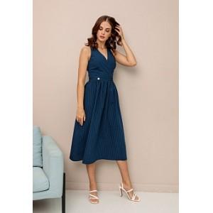 29-15-26175 Платье KIRA