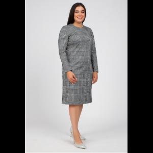 13-5-17-4447-104 Платье Serginnetti