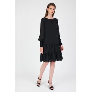 5-2852-4827-4 Платье Serginnetti