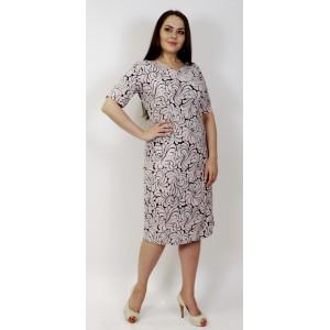 70692-2 Платье BRAVO