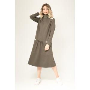 91118-4020 Платье Приз